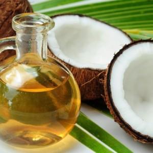 Olio di Cocco, benefici e utilizzi naturali